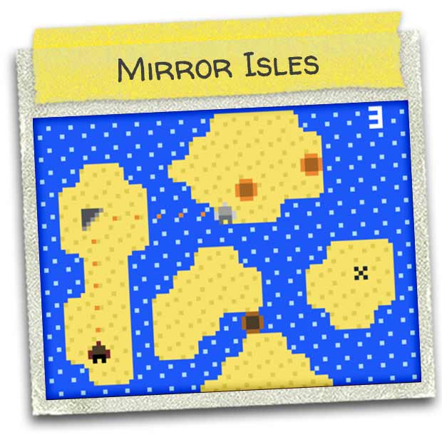 indie-04jan2015-07-mirror_isles