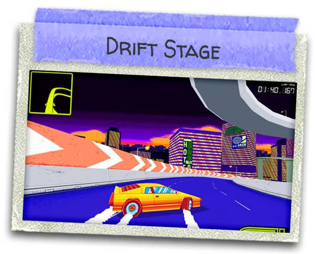 indie-09jan2015-02-drift_stage
