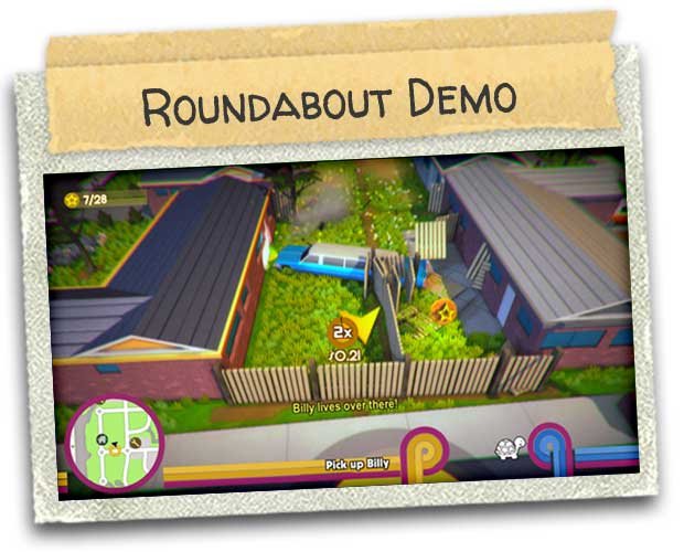 indie-09jan2015-03-roundabout_demo