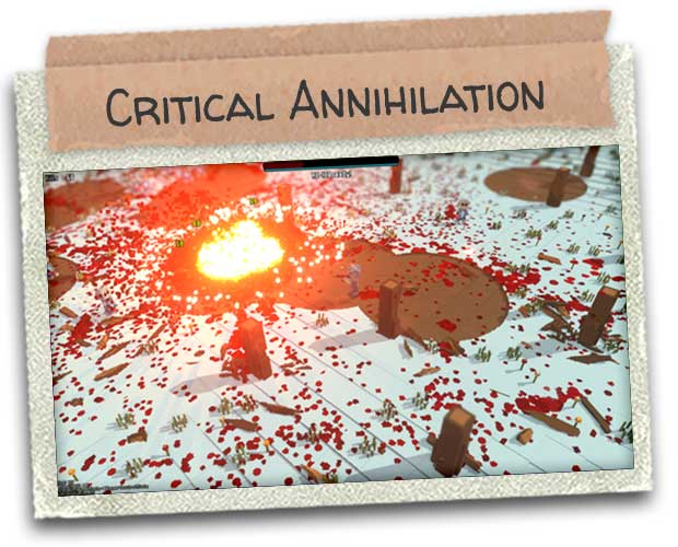 indie-09jan2015-05-critical_annihilation