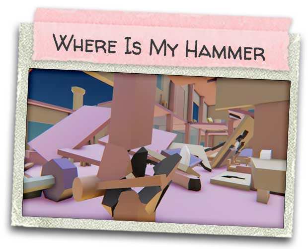 indie-09jan2015-06-where_is_my_hammer