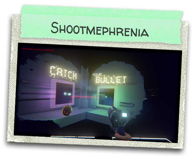 indie-09jan2015-08-shootmephrenia