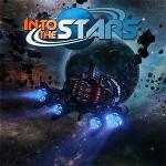 На Kickstarter появился оригинальный космосим Into the Stars