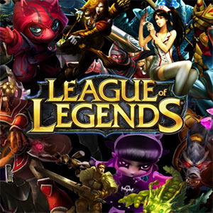 league-of-legends-300px