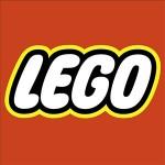 TT Games выпустит на консолях аркаду LEGO Dimensions, схожую со Skylanders и Disney Infinity