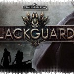 Рецензия на Blackguards 2