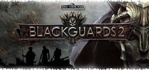 logo-blackguards-2-review