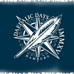 Новые адвенчуры на Daedalic Days 2015: наши впечатления