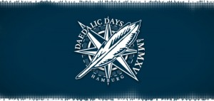 logo-daedalic-days-2015-report