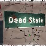 Рецензия на Dead State