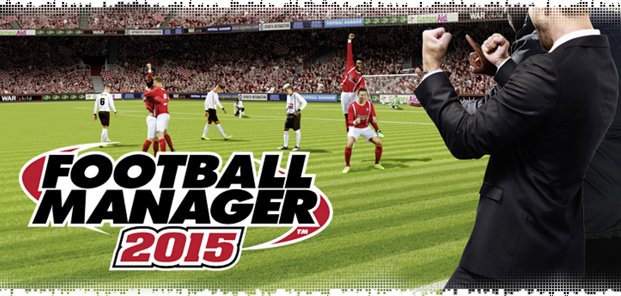 logo-football-manager-2015-review