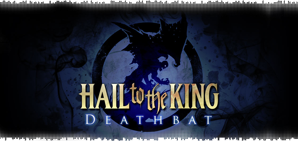 logo-hail-to-the-king-deathbat-review