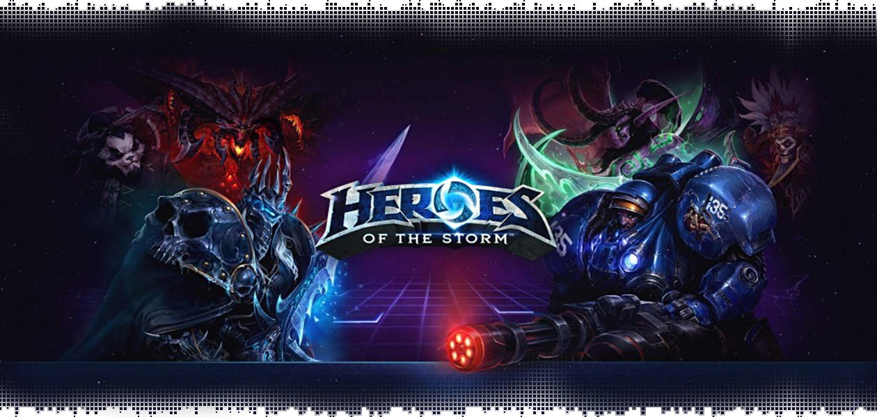 logo-heroes-of-the-storm-alpha-impressions