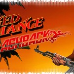 Рецензия на Jagged Alliance: Flashback