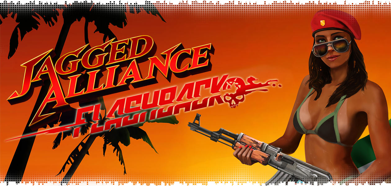 logo-jagged-alliance-flashback-review