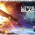Рецензия на Lords of the Black Sun