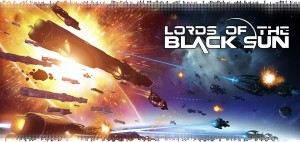 logo-lords-of-the-black-sun-review