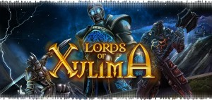 logo-lords-of-xulima-review