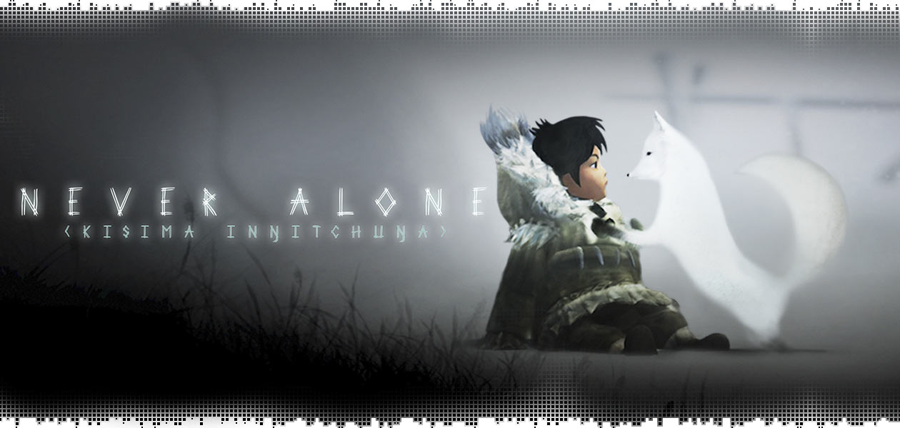 logo-never-alone-review