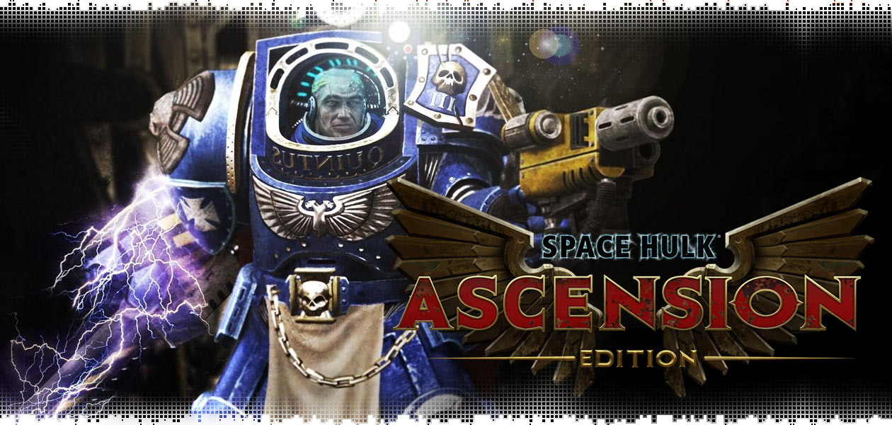 logo-space-hulk-ascension-review