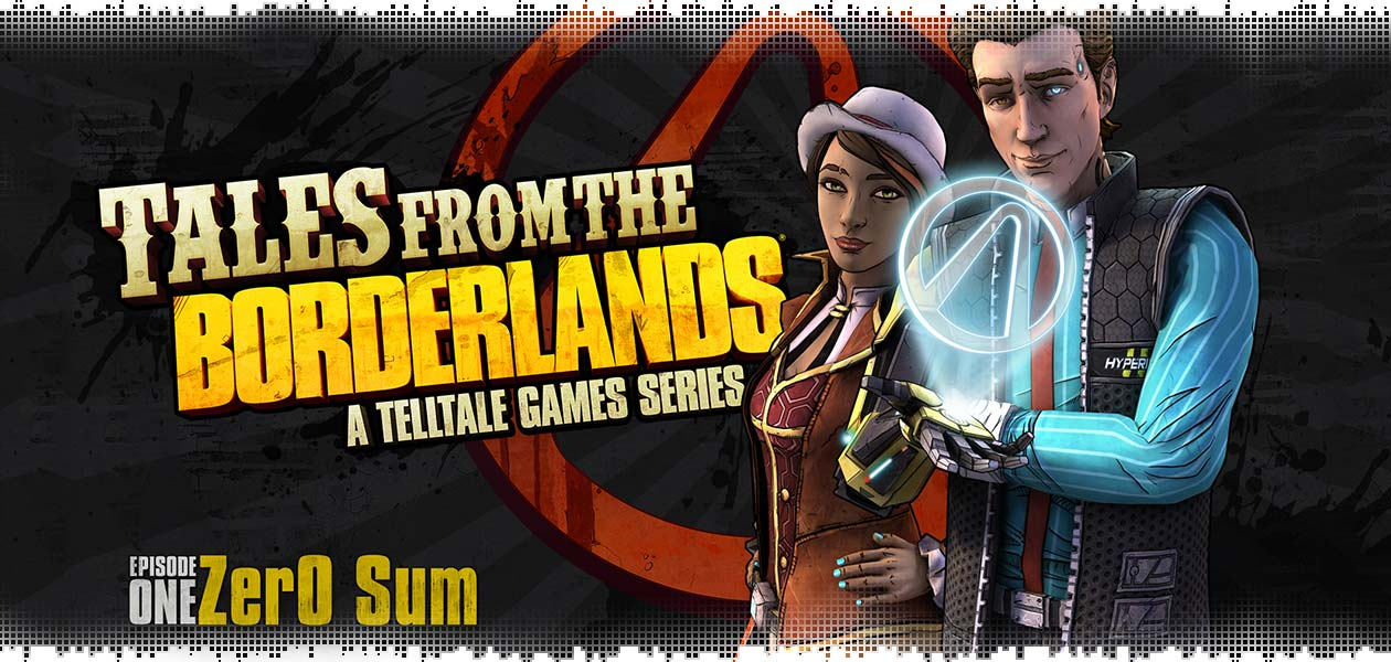 logo-tales-from-the-borderlands-episode-1-review