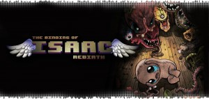 logo-the-binding-of-isaac-rebirth-review