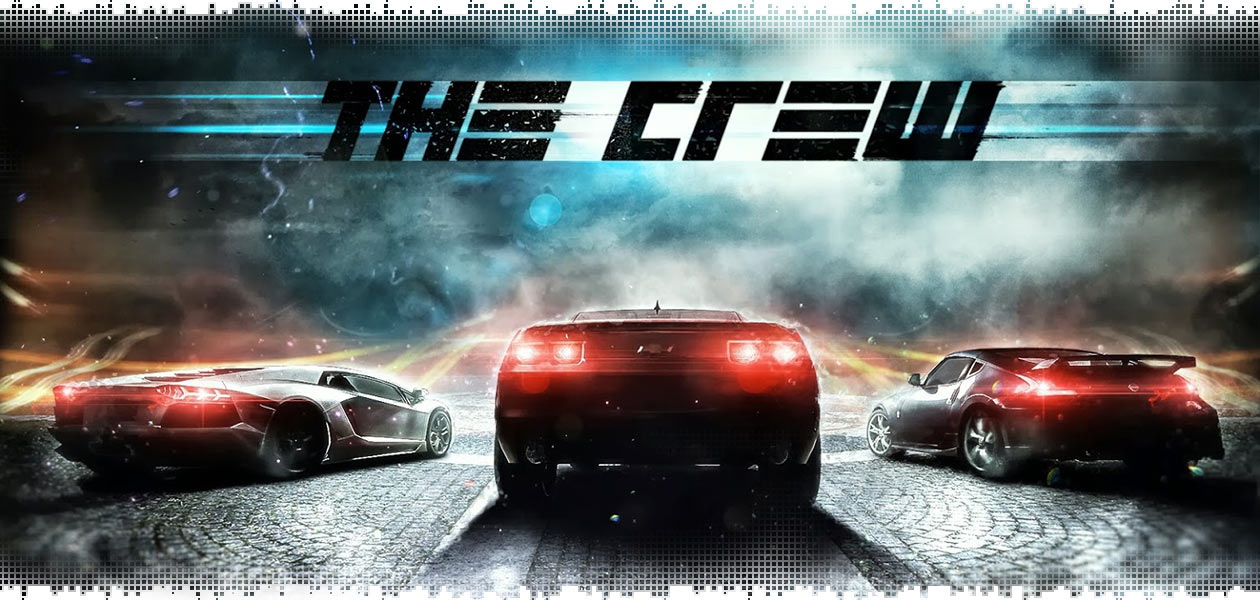 logo-the-crew-review
