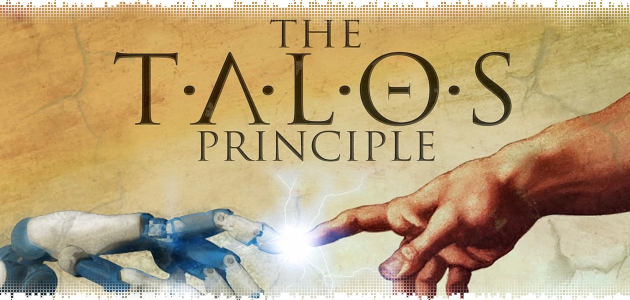 logo-the-talos-principle-review