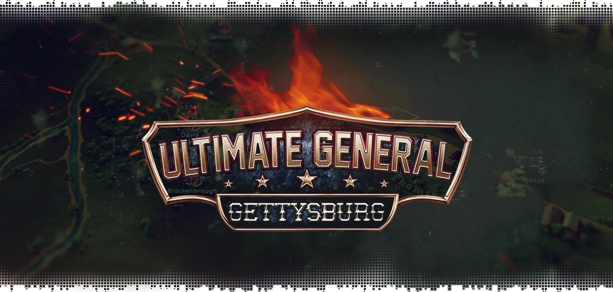logo-ultimate-general-gettysburg-review
