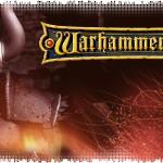 Рецензия на Warhammer Quest