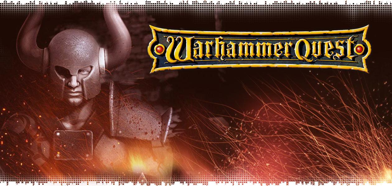 logo-warhammer-quest-review