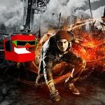 MC Pixel: лучшие игровые альбомы 2014 года