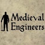 Создатели Space Engineers работают над игрой про Средневековье