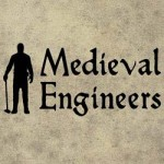 Разработчики Medieval Engineers продемонстрировали систему разрушений