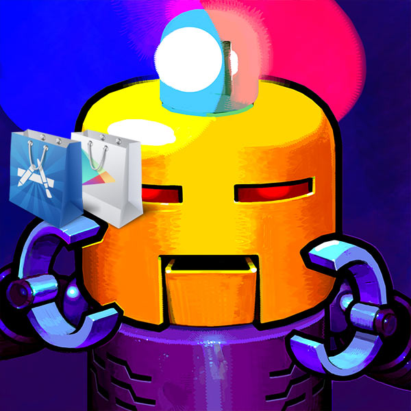 Новые игры на ПК - Gamer-Info.com