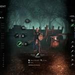 Видео #3 из Mordheim: City of the Damned