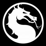Видео о семействе Бриггс из Mortal Kombat X