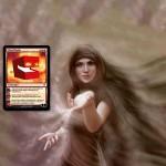 Магический вестник: новости из мира Magic: The Gathering (29 января 2015)