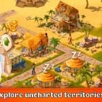 «Тизер» Paradise Island 2