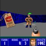 Пиксели — даром! Лучшие бесплатные игры недели (9 января 2015)