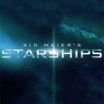 Разработчики Sid Meier's Starships выпустили пару видео к релизу игры