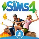Первое дополнение к The Sims 4 посвятили туризму