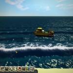 «Тизер» Tropico 5: Waterborne