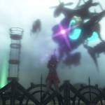 Видео #9 из Final Fantasy Type-0 HD
