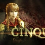 Видео #8 из Final Fantasy Type-0 HD