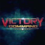 victory-command-300px