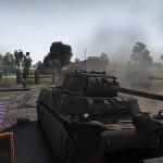 Видео #19 из War Thunder