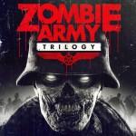 Авторы назвали семь причин купить Zombie Army Trilogy