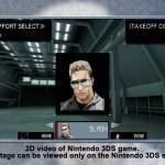 Официальный трейлер Ace Combat: Assault Horizon Legacy