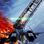 Видео #12 из Ace Combat: Infinity